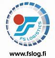 Finland Solutions Logistics Oy
