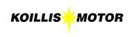 Koillis-Motor Oy
