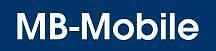 MB-Mobile Espoo