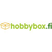 Hobbybox.fi