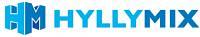 Hyllymix
