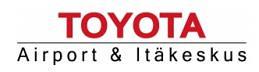 Toyota Itäkeskus
