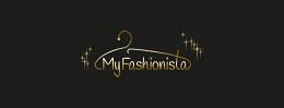MyFashionista Oy