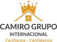 Camiro Grupo Internacional