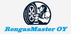 Rengasmaster Oy