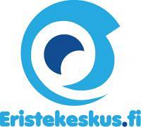 Eristekeskus.fi