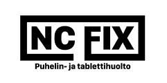 NC FIX