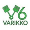 V6-Varikko