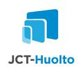 JCT-Huolto