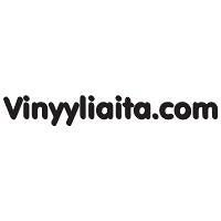 Vinyyliaita.com