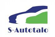 S-Autotalo