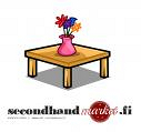 Secondhandmarket.fi