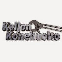 Keljon Konehuolto Oy