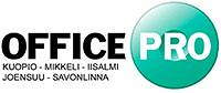 Officepro Finland Oy