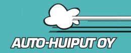 Auto-Huiput Oy Espoo