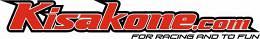 kisakone.com