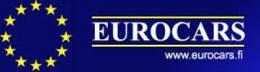 Eurocars Oy