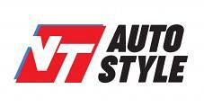 VT AUTOSTYLE