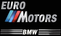 Euromotors Oy