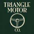 Triangle Motor Company