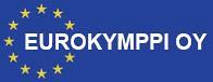 Eurokymppi Oy