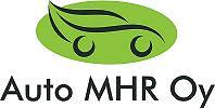 Auto MHR Oy
