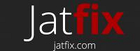 Jatfix Oy