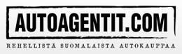 Jyväskylän Autoagentit Oy