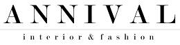 Annival Interior & Fashion