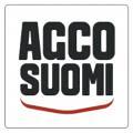 AGCO Suomi Oy Salo / Mauri Kuisma