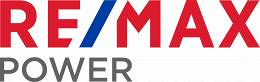 REMAX Power