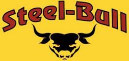 Steel-Bull Oy