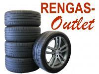 Karhula Auto & Rengas Outlet