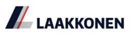 Skoda Laakkonen Espoo