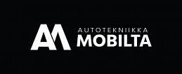 Autotekniikka Mobilta Oy