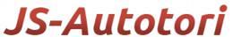 JS-Autotori