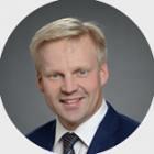 Timo Björn