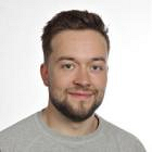 Jukka Salmela