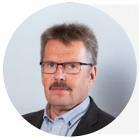 Jukka Tontti