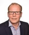 Niclas Karlsson