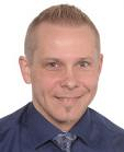 Markus Brännström