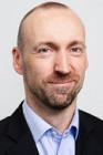 Jussi Pyhäniemi