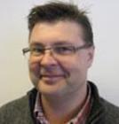 Jukka Rissanen