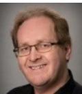 Juha Kauppinen