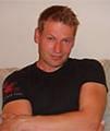 Markku Hiekka