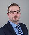 Marko Virkkunen