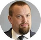 Ville Leikkanen