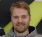 Nikolas Rissanen