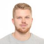 Pekka Gunnar