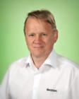 Tuomo Rönkä